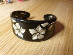 Plastic, Belt, Bracelets, Accessories, Vintage, Collection, Fashion, Belts, Moda