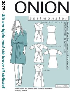 64d391a091 3275 Best Sewing Inspiration images in 2019 | Dress patterns, Sewing ...
