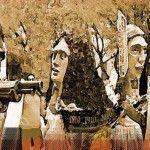 Escucha mi voz, con apoyo del Instituto Mexicano de Derechos Humanos y Democracia (IMDHD), lanza la convocatoria para el concurso de cartel latinoamericano, cuyo tema será: Vencer la Impunidad.Escucha mi voz realiza campañas de educación en favor del civismo y los derechos humanos en México a través del diseño, en primera instancia, de cartel, pues …