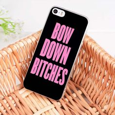 9ffafc3f30 Beyonce - Hold Up iPhone Case | Things I want | Iphone cases ...