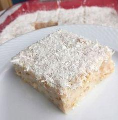 Çok farklı bir lezzet Tulumbacı tatlısı Hindistan cevizli veya süstlü tatlıları sevenler için enfes bir tat çok hafif ve nefis sizde yapabilirsiniz.