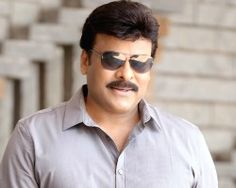 Interesting news: Chiranjeevi's 150th movie lead actress finalized