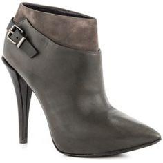 http://vans-shoes.bamcommuniquez.com/bless-life-ca-dark-grey/