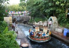 Kali River Rapids in Asia at Disney Animal Kingdom Walt Disney World Rides, Animals Images, Animal Kingdom, Asia, River, Pictures, Tips, Advice, Drawings