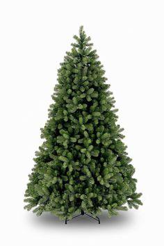 k nstlicher weihnachtsbaum tannenbaum 30 60 90 120 150. Black Bedroom Furniture Sets. Home Design Ideas