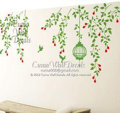 wall art 2