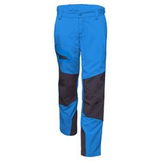 Neomondo Blekinge Softshell Pant, softshellbukse junior - Softshell, Parachute Pants, Fashion, Moda, Fasion, Fashion Illustrations, Fashion Models