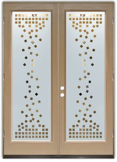 1000 images about double entry doors frosted glass doors on pinterest double entry doors for Purchase interior doors online