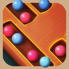 Download IPA / APK of Mancala FS5 for Free - http://ipapkfree.download/13743/