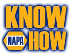 how to open napa battery