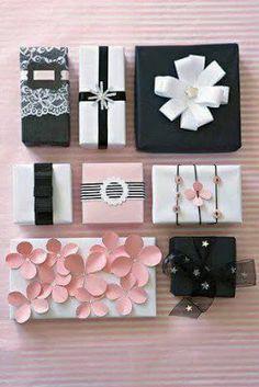 regalos-san-valentin-8.jpg 267×400 пикс