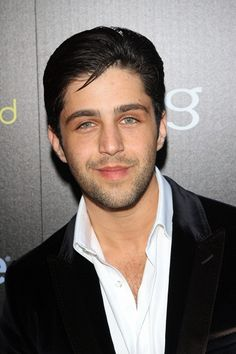 Josh peck from drake josh whaaaaaaaaaattttttt hi my of birth new york city new york u date of birth november 1986 ethnicity ashkenazi jewish josh peck is an american actor josh was raised in the ccuart Image collections