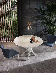Subito a casa e in tutta sicurezza con ebay! 170 New Interior Ideas Di 2021 Furnitur Ruang Keluarga Pencahayaan Ruang Tamu Ide Sofa Ruang Tamu