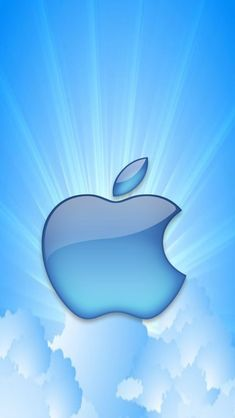 48 Ideas apple wallpaper backgrounds android for 2019 Gothic Wallpaper, 8k Wallpaper, Phone Screen Wallpaper, Flower Phone Wallpaper, Mobile Wallpaper, Wallpaper Backgrounds, Apple Logo Wallpaper Iphone, Wallpaper Iphone Disney, Apple Background