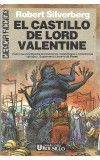 EL CASTILLO DE LORD VALENTINE (VOLUMEN 1)