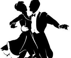 """Acontece no Sesc Carmo, conjunto de aulas abertas, workshops e apresentações temáticas, voltadas à prática consciente e à apreciação de dança. A cada bimestre uma temática diferenciada. Sapateado (10 de junho, das 16h às 18h) Atividade teórico-prática que apresenta ao público uma breve história do sapateado, da evolução de simples brincadeira rítmica para um estilo...<br /><a class=""""more-link"""" href=""""https://catracalivre.com.br/geral/agenda/barato/vem-dancar-comigo-3/"""">Continue lendo »</a>"""