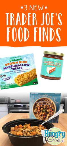 22 amazing amazon finds you need images in 2019 hungry girl rh pinterest com
