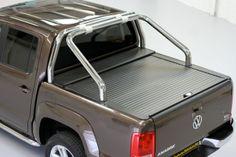 VW Amarok Armadillo Roller Shutter Vw Amarok, Roller Shutters, Karting, Dream Big, Cars And Motorcycles, Planes, Volkswagen, Jeep, Transportation