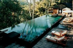 http://designexhibit.net/contemporary-and-cultural-como-shambhala-resort-in-bali/2012/06/06/