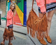 via http://lookbook.nu/look/3118413-Brick-Lane