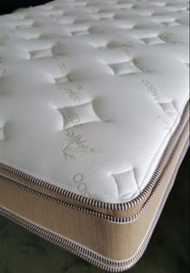 Rayzzz Custom Mattresses Is The Best Place To Shop Now Amazing Deals Mattresses Sale Euro Top Mattr Mattress Sales Euro Top Mattress Custom Mattress