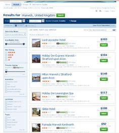 Warwick Hotels - Warwick Hotels With Pools - Warwick Hotels Near Castle - Hotels Near Warwick - Discount Hotels Warwick - Warwick Hotels Reviews - Warwick Hotels Tripadvisor - Accommodation Warwick - Warwick Hotels 5 Star ~ Payday Loans - Loans - Uk Loans - canada loans - Ireland Loans - Tour - Best Hotels