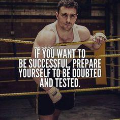 @motivateron ===================== Credit To Respective Owners ====================== Follow @daytodayhustle_ ====================== #success #motivation #inspiration #successful #motivational #inspirational #hustle #workhard #hardwork #entrepreneur #entr