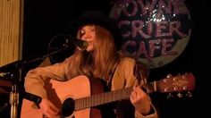 Sawyer Fredericks - All songs before he won The Voice USA Season 8 (Part 1)
