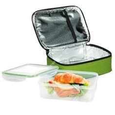 Termos obiadowy + 1 hermetyczny pojemnik na żywność 1,5 litra | 48,99 zł
