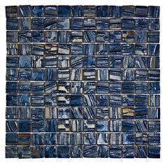 Moon Blue | Topps Tiles