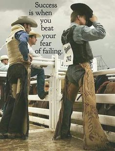 Boots and chaps and cowboy hats. Oldest Rodeo In The World - Prescott Arizona Rodeo Outfits, Western Outfits, Western Wear, Western Style, Western Hats, Western Union, Western Dresses, Rodeo Cowboys, Hot Cowboys