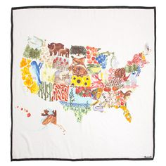 Painted States Scarfhttps://www.madewell.com/madewell_category/SHOESANDBOOTS/pumpsandheels/PRDOVR~04711/04711.jsp?color_name=willow-bough