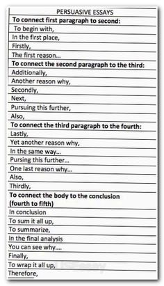Problem solving assessment for class 10 question paper picture 8