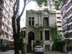 Belgrano-Buenos Aires-