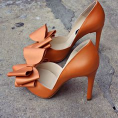 I Own ItBest Ideas Classy Ladies Shoes for the Workplace , Animal Royal Sandals blau Damen a Stilettos, Pumps Heels, High Heels, Hot Shoes, Beautiful Shoes, Me Too Shoes, Fashion Shoes, Shoe Boots, Ladies Shoes