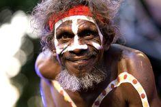 Il festival di Darwin in Australia, dal 9 al 26 agosto Aboriginal History, Aboriginal Culture, Aboriginal People, Aboriginal Art, Darwin Australia, York Peninsula, Ayers Rock, Folk Music, Great Barrier Reef