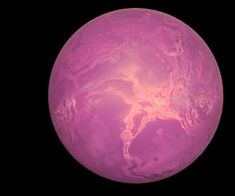 Night Aesthetic, Pink Aesthetic, Child Of The Universe, Planets And Moons, Sensory Art, Planets Wallpaper, Earth From Space, Space And Astronomy, Sky Art
