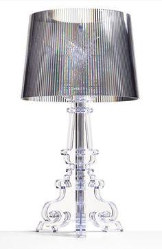 Kartell 'Bourgie' Lamp   Nordstrom