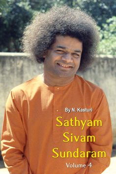 Sathyam Sivam Sundaram 4: E-Book is now available. Purchase your copy at:  1. Amazon: http://www.amazon.com/dp/B00OWPYSZC 2. Smashwords: https://www.smashwords.com/books/view/487698 3. Google Playstore: https://play.google.com/store/books/details?id=gqkUBQAAQBAJ  Enjoy reading! Sairam! :)
