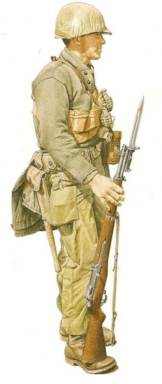 Us Army Uniforms, Marine Corps Uniforms, Us Marine Corps, Military Photos, Military Art, Military History, Military Drawings, American Uniform, Us Marines
