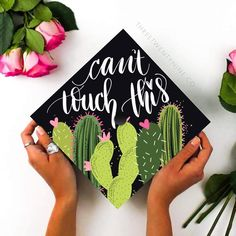 Women Fashion New Fashion – Women Disney Graduation Cap, Custom Graduation Caps, Graduation Cap Toppers, Graduation Cap Designs, Graduation Cap Decoration, Graduation Diy, High School Graduation, Graduate School, Diy Decorate Graduation Cap
