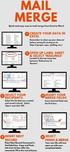 How to Zoom in Excel #HowTo #Microsoft #Excel Excel Pinterest