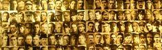 Un secol de la sangeroasa batalie de pe raul Somme | NewParts Blog