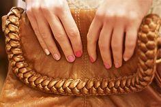 mix n match nails