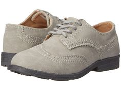 Carters Oxford (Toddler/Little Kid)