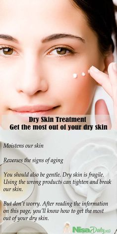 Simple dry skin remedies for face diy natural mask, Dry flaky skin on face, Diy face mask for dry skin, Face cream for dry skin, How to get rid of dry skin on face. Flaky Skin On Face, Dry Flaky Skin, Dry Skin On Face, Mask For Dry Skin, Cream For Dry Skin, Dry Skin Remedies, Natural Remedies, Clear Skin Tips, Natural Skin Care