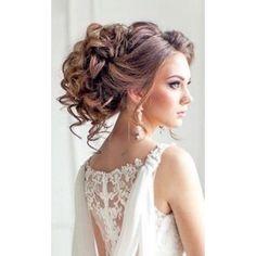 Είστε καλεσμένη σε #γαμο ή #βαφτιση ; Με τις υπηρεσίες του Home Beaute θα έχετε το πιο εντυπωσιακό #χτενισμα ! Κρατήσεις τηλέφωνο 211 5505 0707 #myhomebeaute #γυναικα #ομορφιά #χτενισματα #μαλλιά #βάφτιση #καλοκαιρι