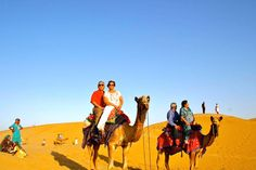Visit http://www.indianhoneymoonpackages.com/ or http://www.hillstationstourpackages.com/ for more details