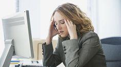 Sintomas de la Ansiedad - http://www.vivesinansiedadmetodo.com/sintomas-de-la-ansiedad/
