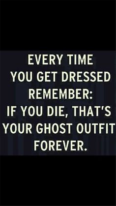 35 More Hilarious Funeral Humor Memes Round 2 in our collection of humor from the dark side. Hilarious Funeral Humor Memes about morticians, hearses, scattering ashes, headstones, and more. True Quotes, Best Quotes, Motivational Quotes, Happy Quotes, Fun Sayings And Quotes, Fun Life Quotes, Quotes Quotes, Silly Quotes, Unique Quotes